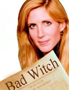 badwitch_coulter.jpg